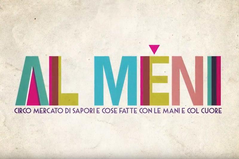 Al Mèni 2019 a Rimini