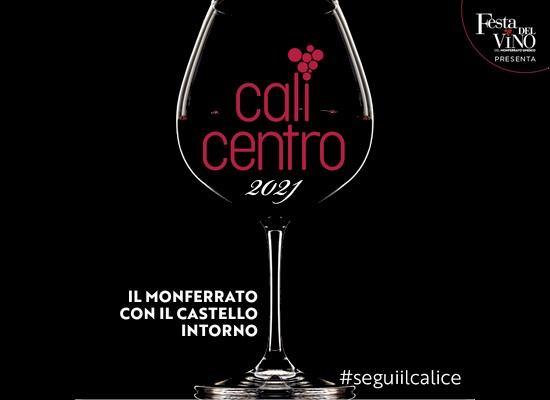 CaliCentro 2021