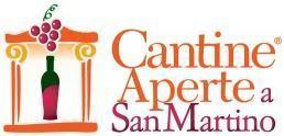 San Martino in Cantina 2013: Cantine Aperte domenica 10 novembre