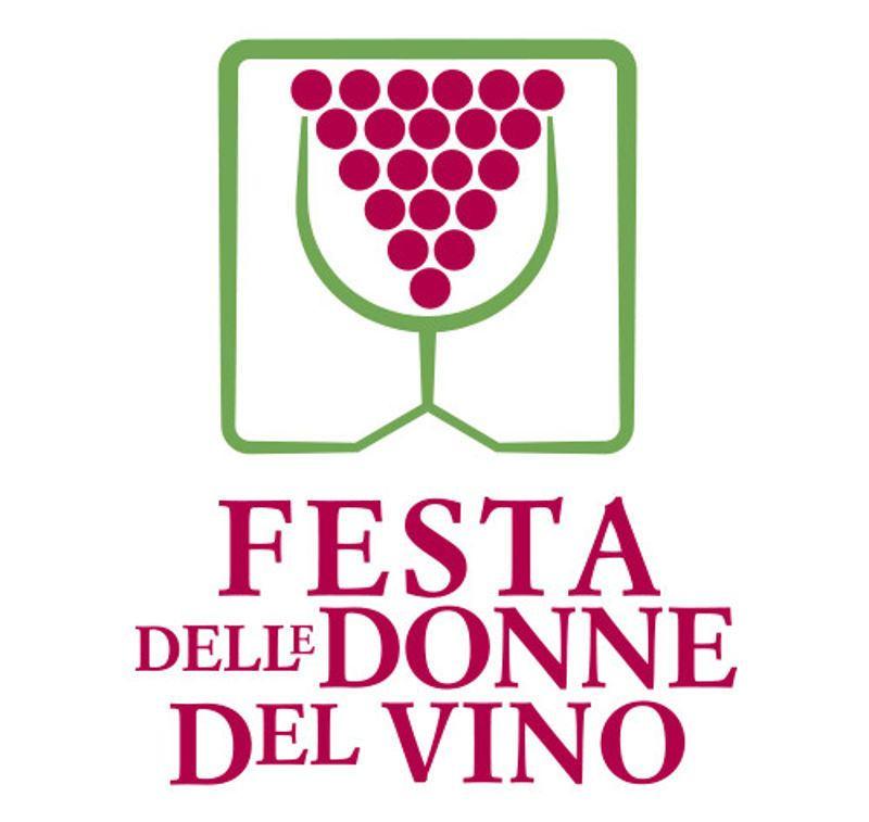 Festa delle donne e del vino 2017