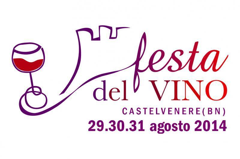 XXXIV Festa del Vino di Castelvenere