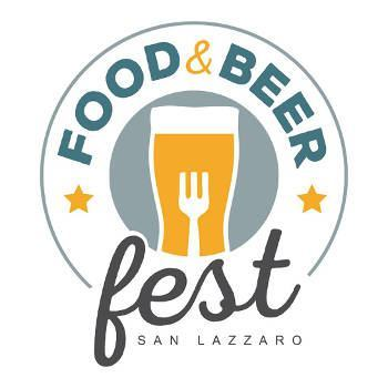San Lazzaro Food and Beer fest