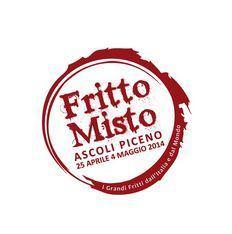 Fritto Misto 2014 ad Ascoli Piceno