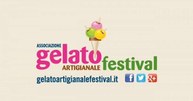 Gelato Artigianale Festival ad Agugliano