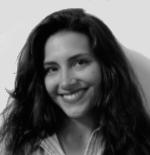 Giulia Milani