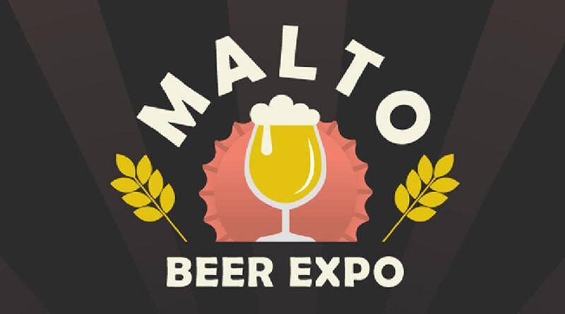 Malto Beer Expo
