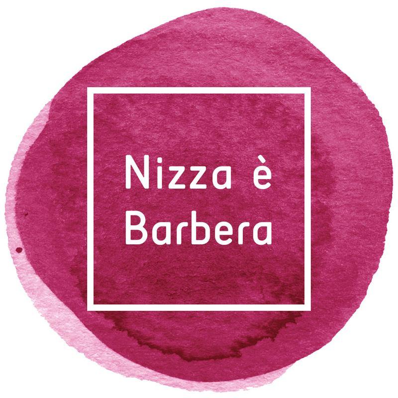 Nizza è Barbera 2019