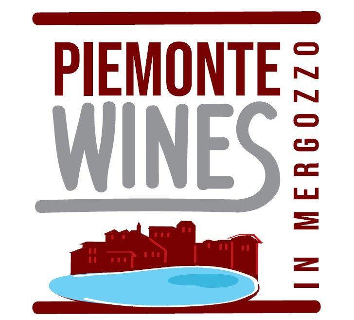 Piemonte Wines in Mergozzo