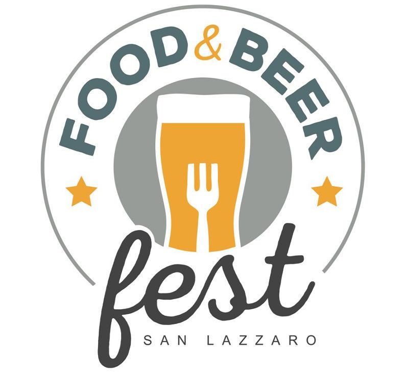 San Lazzaro Food & Beer Fest
