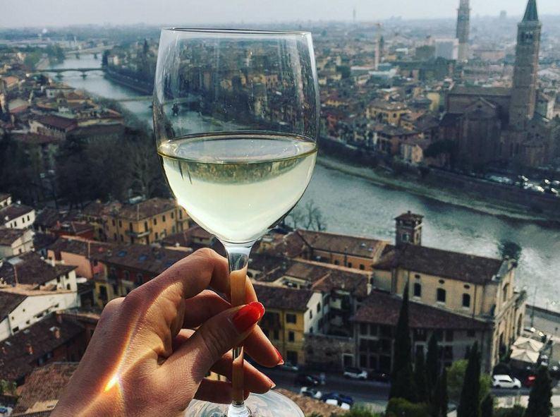 Vinitaly and the City, il Fuori Salone di Vinitaly