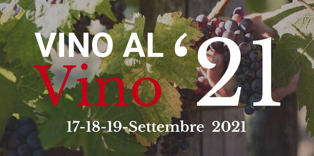 Vino al Vino - Panzano in Chianti