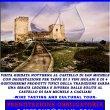 Cagliari Di...Vino Castello, Escursione guidata e Degustazione al