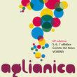Aglianica Wine Festival 2012 a Venosa