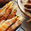 Azzurro come il Pesce, a Cesenatico è in mostra la gastronomia ittica