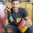 Birra dell'Eremo selezionato nella Guida alle Birre d'Italia 2021