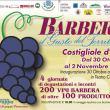 Barbera, il Gusto del Territorio 2015 - Costigliole d'Asti
