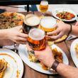 Beer Festival 2020 - Marina di Cerveteri