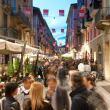 Brera Expo Wine Tour 2015 - Le Vie del Chianti