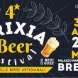 Brixia Beer Festival