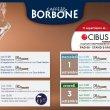 Caffè Borbone a Cibus 2021