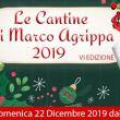 Le Cantine di Marco Agrippa