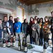 Cantine Aperte a San Martino 2016 in Friuli Venezia Giulia