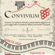 Convivium - eccellenze del territorio della Campania
