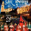 Corteo storico di San Giovanni - X edizione