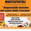 Degustando insieme nel cuore della Toscana