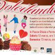 Dolcilandia 2016 a Parma