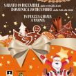 Dolcilandia a Parma - edizione natalizia