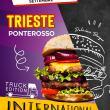 Festival Internazionale dello Street Food a Trieste