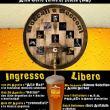Festa della Birra Boccali e Bocconi