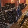 Decanter premia Alta Langa nella classifica Premium Italian Sparkling Wines - Metodo Classico