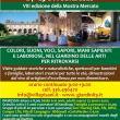 Giardinity Autunno - Villa Pisani Bolognesi Scalabrin