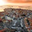 Grado: l'isola accogliente tra benessere e natura