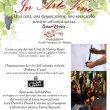 In Arte Vino, cena degustazione e spettacolo a Bologna