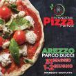 International Pizza Festival
