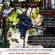 Agriturismo in Jazz all'Azienda Vitivinicola Montespina - Venerdì 26 giugno