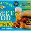 Street Food Lavinio