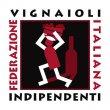 Federazione Italiana Vignaioli Indipendenti al 50° Vinitaly