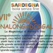Magnalonga Dorgalese 2019