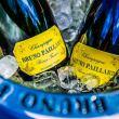 Masterclass - Champagne Bruno Paillard