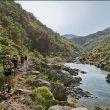 Sport, itinerari storico culturali e naturalistici: destinazione Monferrato