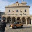 Montefalco-Spoleto Grand Tour, la web serie che racconta territorio, vini e cantine