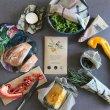 Sostenibilità in cucina. Beeopak: ecologico, amico dell'ambiente