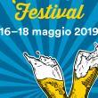 Music Beer Festival
