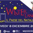 Winterland - il Natale di Castell'Arquato