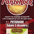 PanzeRock 2016 - concerti rock, panzerotti e birre artigianali