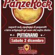 PanzeRock 2017